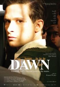 Dawn_affiche_new