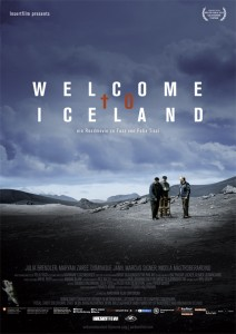 Welcome To Iceland_FilmPoster
