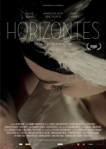 Horizontes-A2